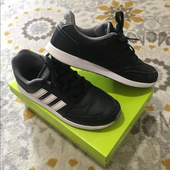 adidas neo size 5